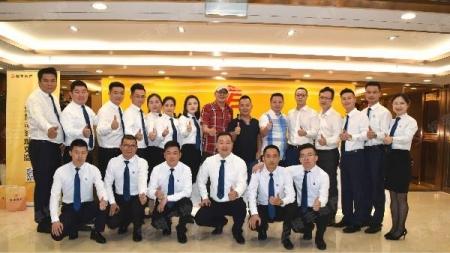 广州测试项目AA111
