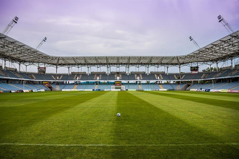 ball-field-grass-green.jpg