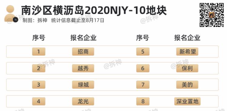 weixintupian_20200820162824.png